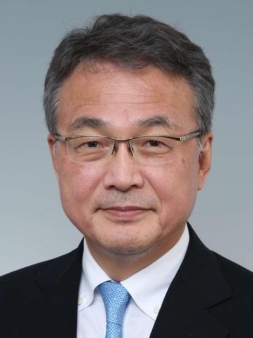 会長名 湯澤由紀夫